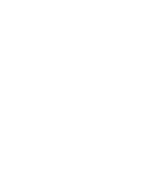 Cal Frare